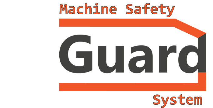 Machine Safety Guard System